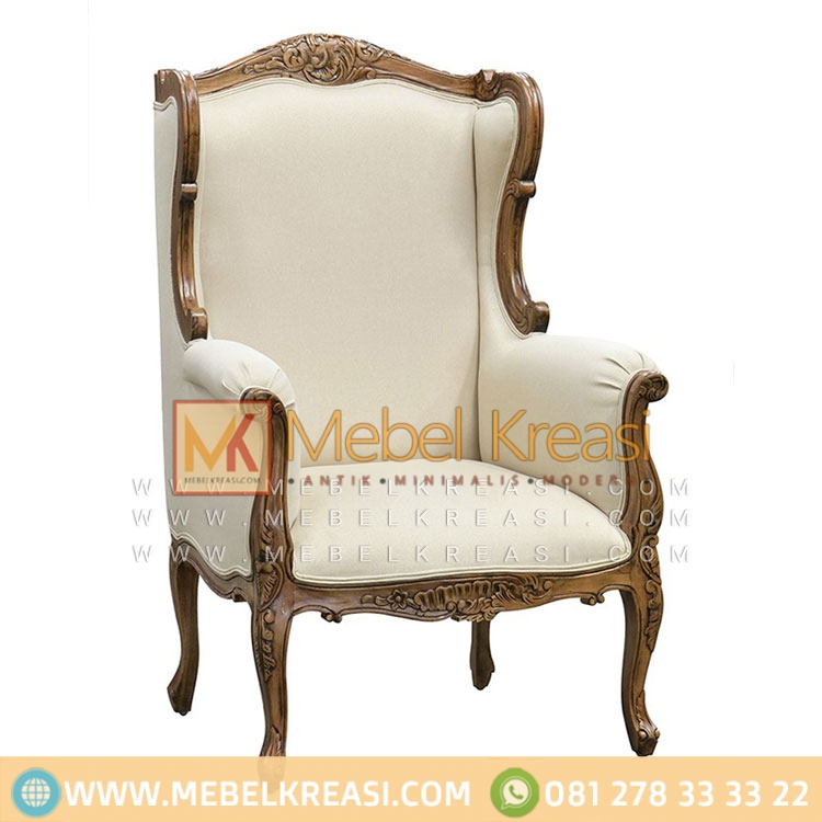 Mebel Furniture Home And Interior Design