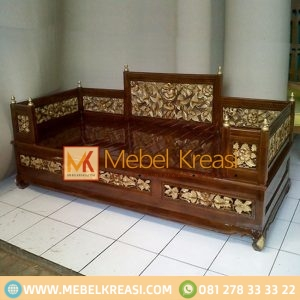 Harga Jual Sofa Bed Bale Bale Thailand