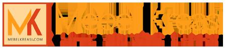 Logo Mebel Kreasi