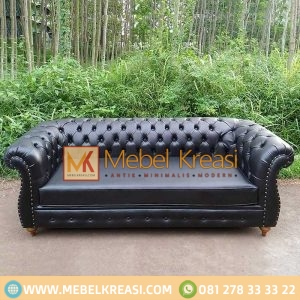 Harga Jual Sofa Marvelous Leather