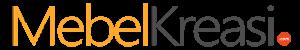 Tentang MebelKreasi.com